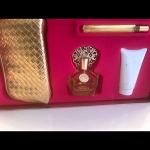 Vince Camuto EDP Giftset